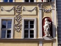 Innere-Lauenstraße-Bautzen