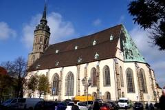 Dom-St.-Petri-zu-Bautzen