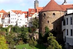Fischerbastei-Bautzen